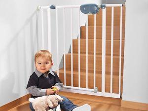 puerta-seguridad-escaleras