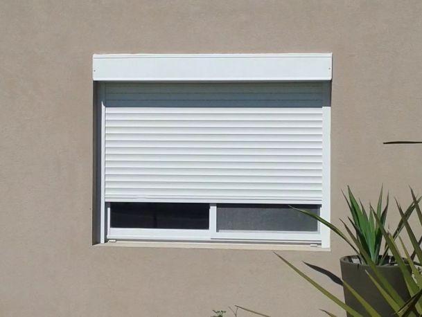 ¿Por qué instalar persianas en su hogar?